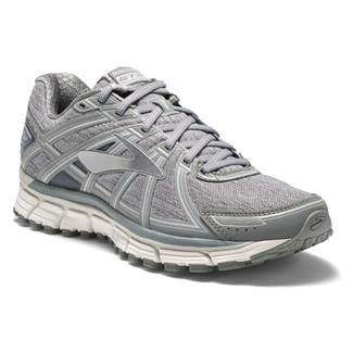 Brooks Adrenaline GTS 17 Heather / Primer Gray / Passat Gray