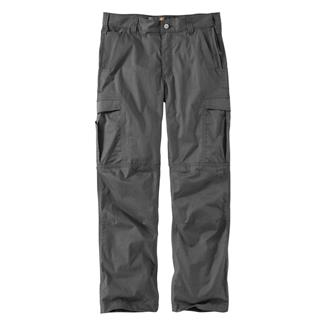 Carhartt Force Extremes Cargo Pants Shadow