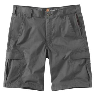 Carhartt Force Extremes Cargo Short Shadow