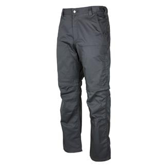 Carhartt Force Extremes Convertible Pants Shadow