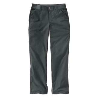 Carhartt Force Extremes Pants Shadow