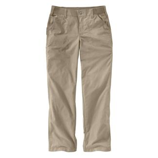 Carhartt Force Extremes Pants Field Khaki