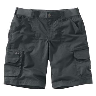 Carhartt Force Extremes Shorts Shadow