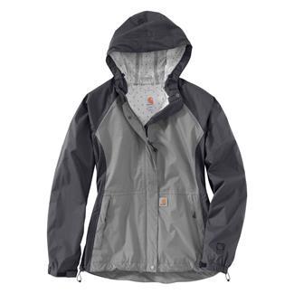 Carhartt Mountrail Jacket Shadow