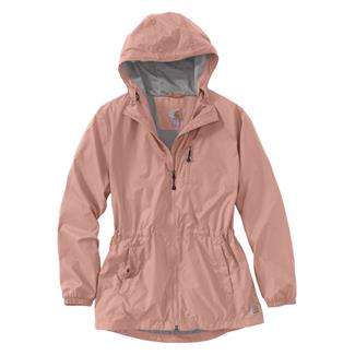 Carhartt Rockford Jacket Misty Rose