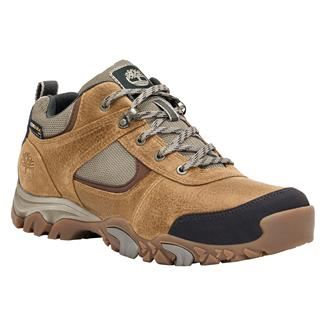 Timberland Mt. Abram Low Light Brown