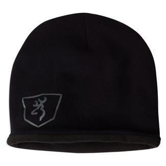 Browning Black Label - Echo Tactical Beanie Black
