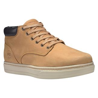 Timberland PRO Disruptor Chukka AT Wheat