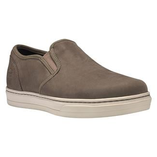 Timberland PRO Disruptor Slip On Leather AT SD