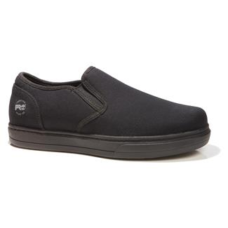 Timberland PRO Disruptor Slip On AT SD Black / Black