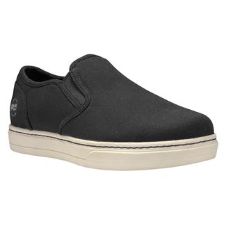 Timberland PRO Disruptor Slip On AT Black / White