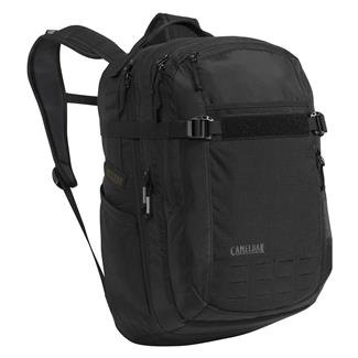 CamelBak Urban Assault Black