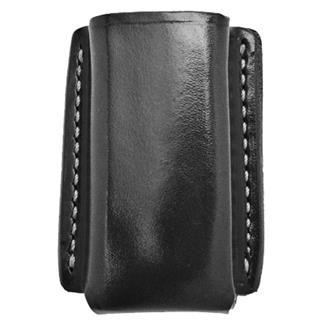 Galco Concealable Magazine Case Black