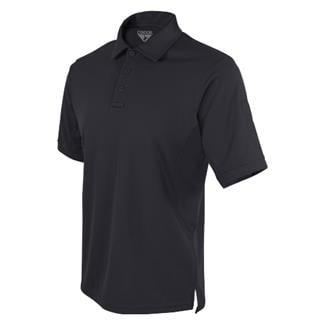 Condor Performance Tactical Polo Black
