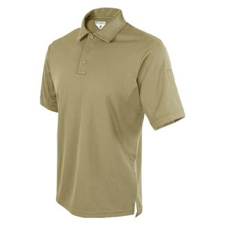Condor Performance Tactical Polo Sand