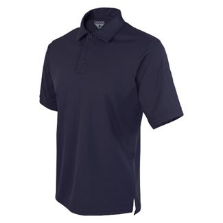 Condor Performance Tactical Polo Navy