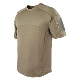 Condor Trident Battle Top Tan