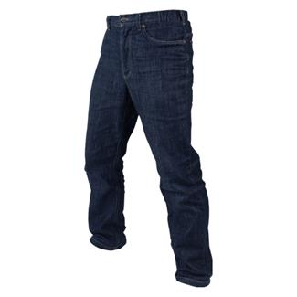 Condor Cipher Jeans Indigo