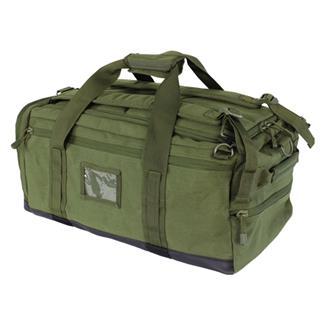 Condor Centurion Duffel Bag Olive Drab