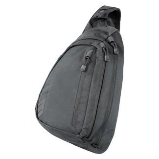 Condor Sector Sling Pack Graphite
