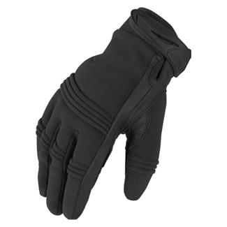 Condor Tactician Tactile Gloves Black
