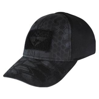 Condor Flex Tactical Cap Kryptek Typhon