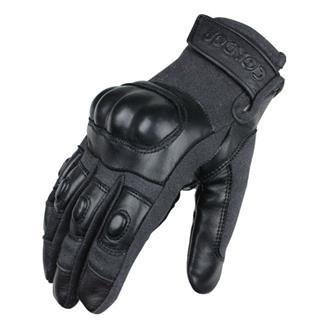 Condor Syncro Tactical Gloves Black