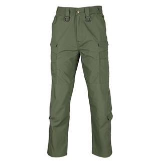 Condor Sentinel Tactical Pants Olive Drab