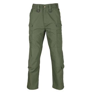 Condor Sentinel Tactical Pants Olive Drab
