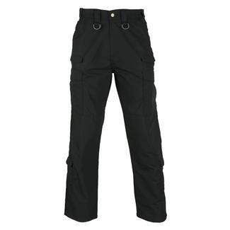 Condor Sentinel Tactical Pants Black
