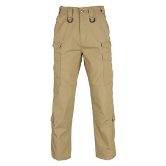 Condor Sentinel Tactical Pants Tan
