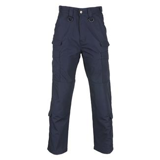 Condor Sentinel Tactical Pants Navy