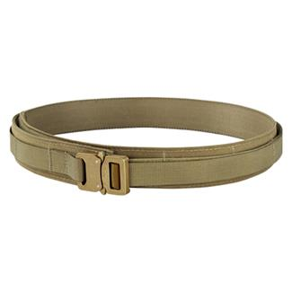 Condor Cobra Gun Belt Tan