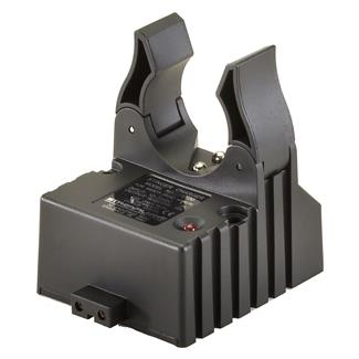 Streamlight Stinger Smart Charger Holder Gray