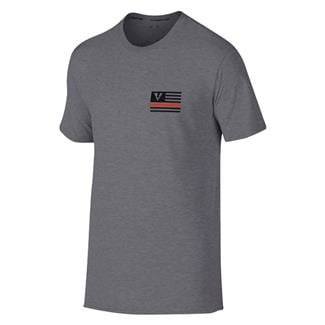 Oakley Thin Red Line T-Shirt Shadow