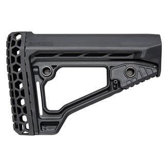 Blackhawk Knoxx Axiom A-Frame Carbine Stock Black