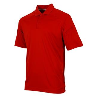 Blackhawk Range Polo Red