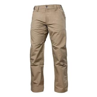 Blackhawk Shield Pants Dark Stone