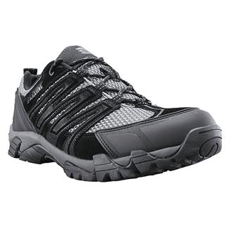 Blackhawk Terrain Lo Black