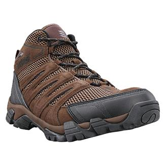 Blackhawk Terrain Mid Brown / Tan