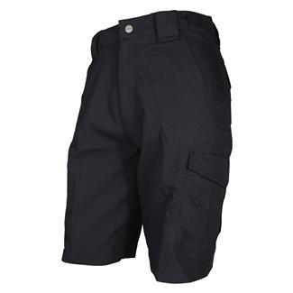 Tru-Spec 24-7 Series Ascent Shorts Black