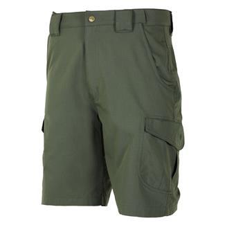 Tru-Spec 24-7 Series Ascent Shorts Ranger Green