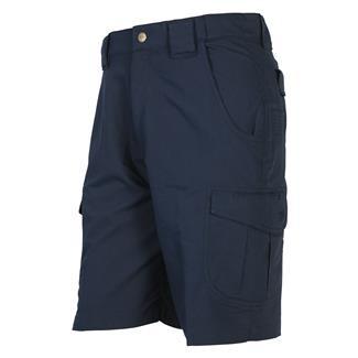 TRU-SPEC 24-7 Series Ascent Shorts Navy