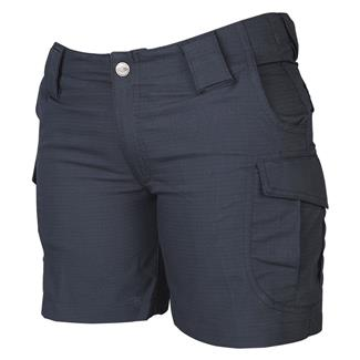 TRU-SPEC 24-7 Series Ascent Shorts Navy