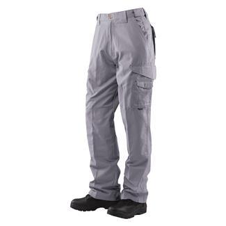 Tru-Spec 24-7 Series Tactical Pants Light Gray