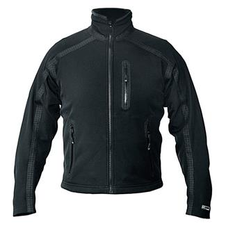 Blackhawk Ops Layer 2 Jacket Black