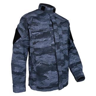 TRU-SPEC Urban Force TRU Shirt A-TACS LE-X