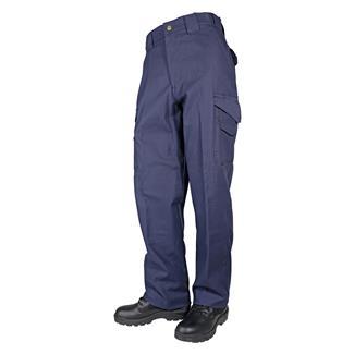 TRU-SPEC XFire Cargo Pants Navy