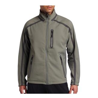 Blackhawk Ops Layer 2 Jacket Foliage Green