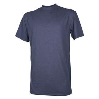 TRU-SPEC XFire T-Shirt Navy